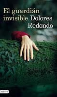 http://www.estimd.blogspot.com.es/2015/08/resena-el-guardian-invisible-de-dolores.html