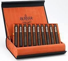 http://www.mikescigars.com/cigar/gurkha/