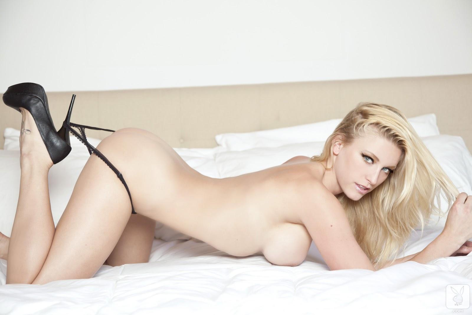 Hot panty wife handjob