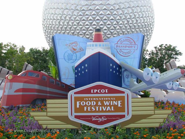 Melhor época para ir a Disney