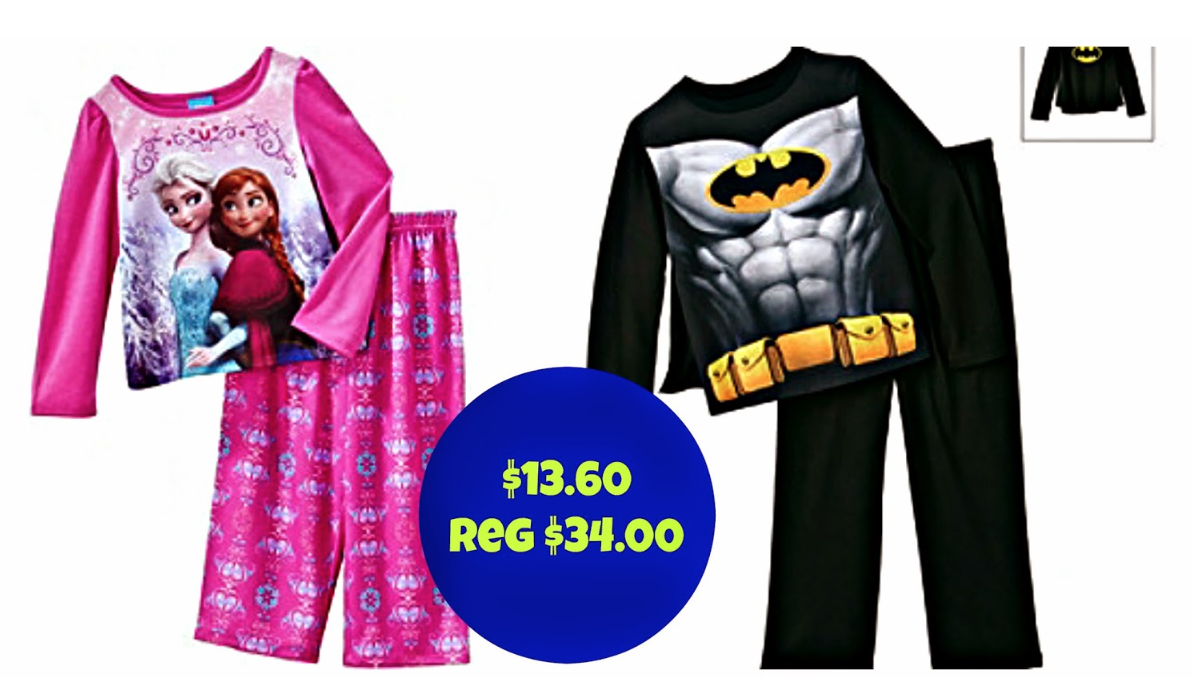 http://www.thebinderladies.com/2014/11/bonton-com-kids-pajamas-and-sleepwear.html