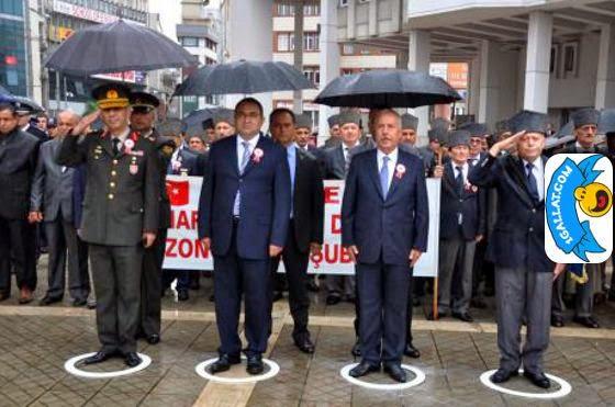 TEST PSIKOLOGJIK: Ne Turqi Festohet Festa Veteraneve. E Gjeni Dot Kush Eshte Veterani?
