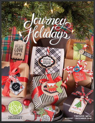 FSJ HOLIDAY CATALOG