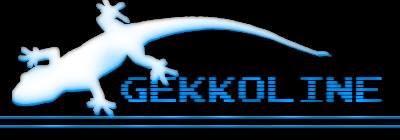 Descargas Gekko