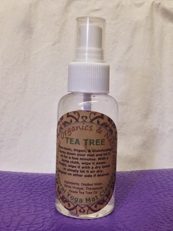 https://www.etsy.com/listing/188665625/yoga-mat-cleaner-spray-vegan?ref=shop_home_feat_1