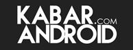 Kabar Android - Berita Android Terbaru, Tutorial, Review, Share