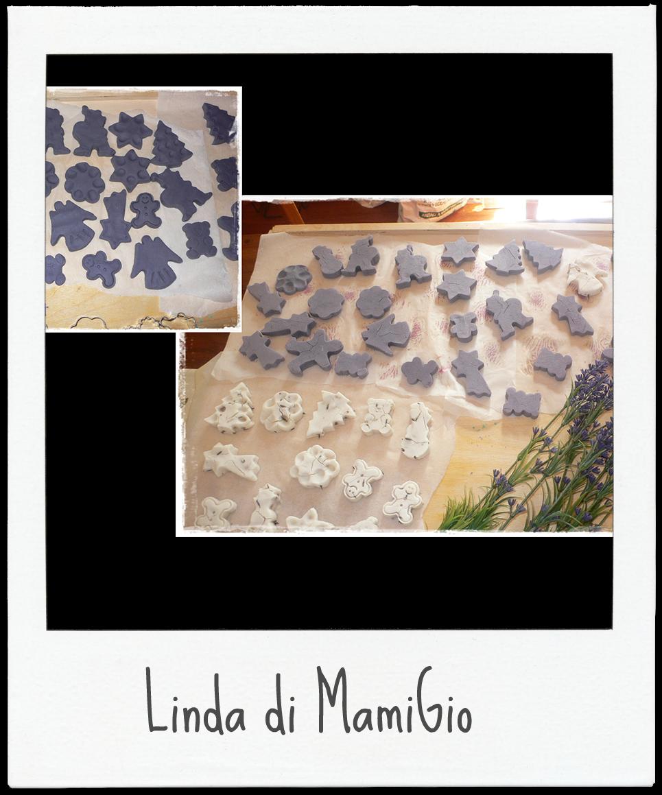 http://mamigio.blogspot.it/2014/11/profuma-cassetti-fai-da-te.html