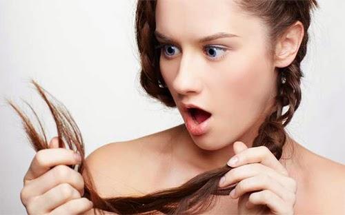 recuperar cabello matratrado