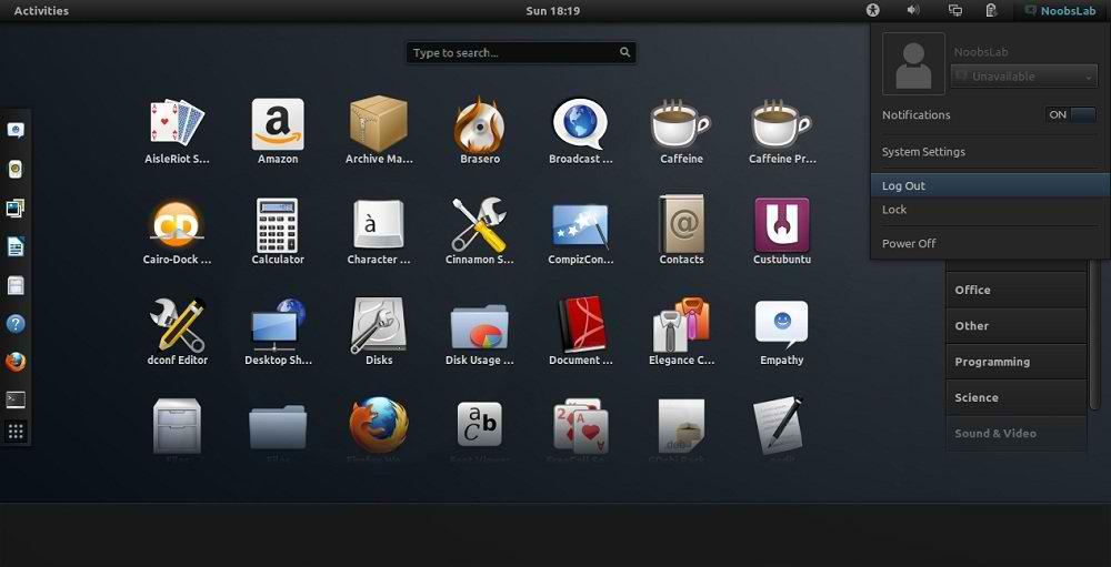 FlashGet - программа для скачивания файлов из Интернета. . Программа Flash