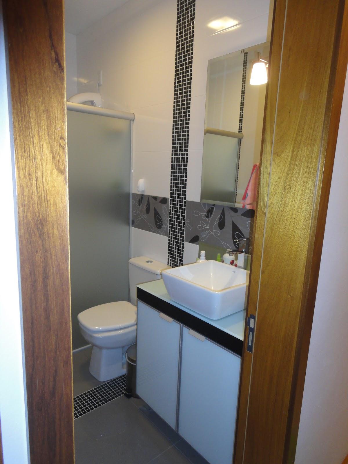 quarta feira 16 de maio de 2012 #684421 1200x1600 Banheiro De Arquiteto