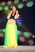 Anasuya latest glam pics-thumbnail-18