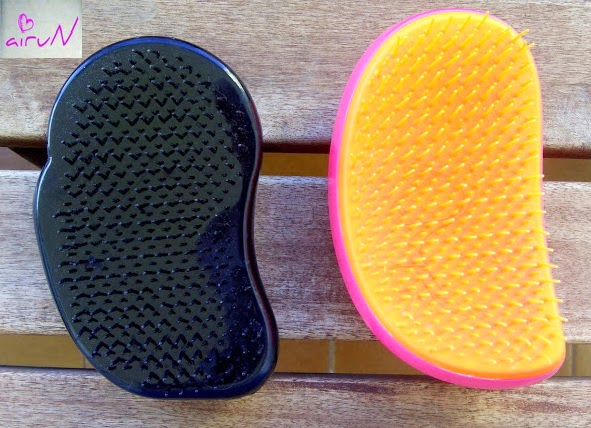 tangle teezer falso buyincoins