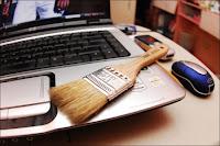7 Tips Cara Merawat Laptop yang Baik