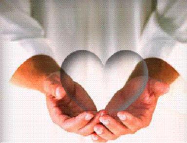 A convicção do amor de Deus nos fortalece
