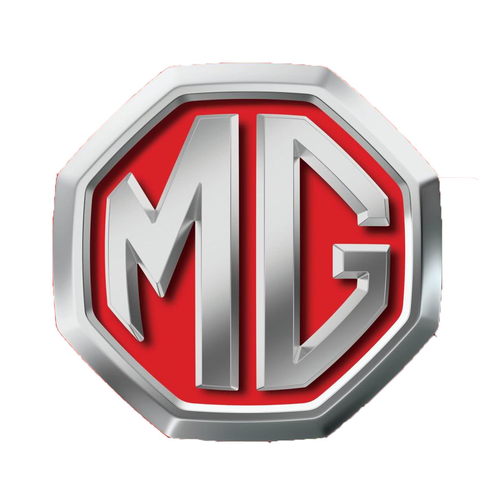 Automotive Database Mg Motor