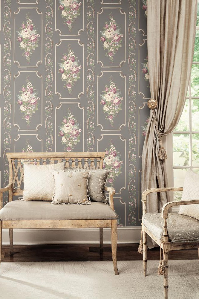 https://www.wallcoveringsforless.com/shoppingcart/prodlist1.CFM?page=_prod_detail.cfm&product_id=43124&startrow=61&search=Casabella%20V&pagereturn=_search.cfm