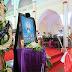 Gp Vinh: Lễ Thánh Thần Hiện Xuống Và Cầu Nguyện Cho Các Nạn Nhân Bị Tai Nạn Tại Thái Lan