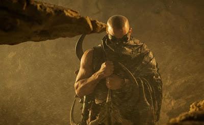 New-Riddick-Photo