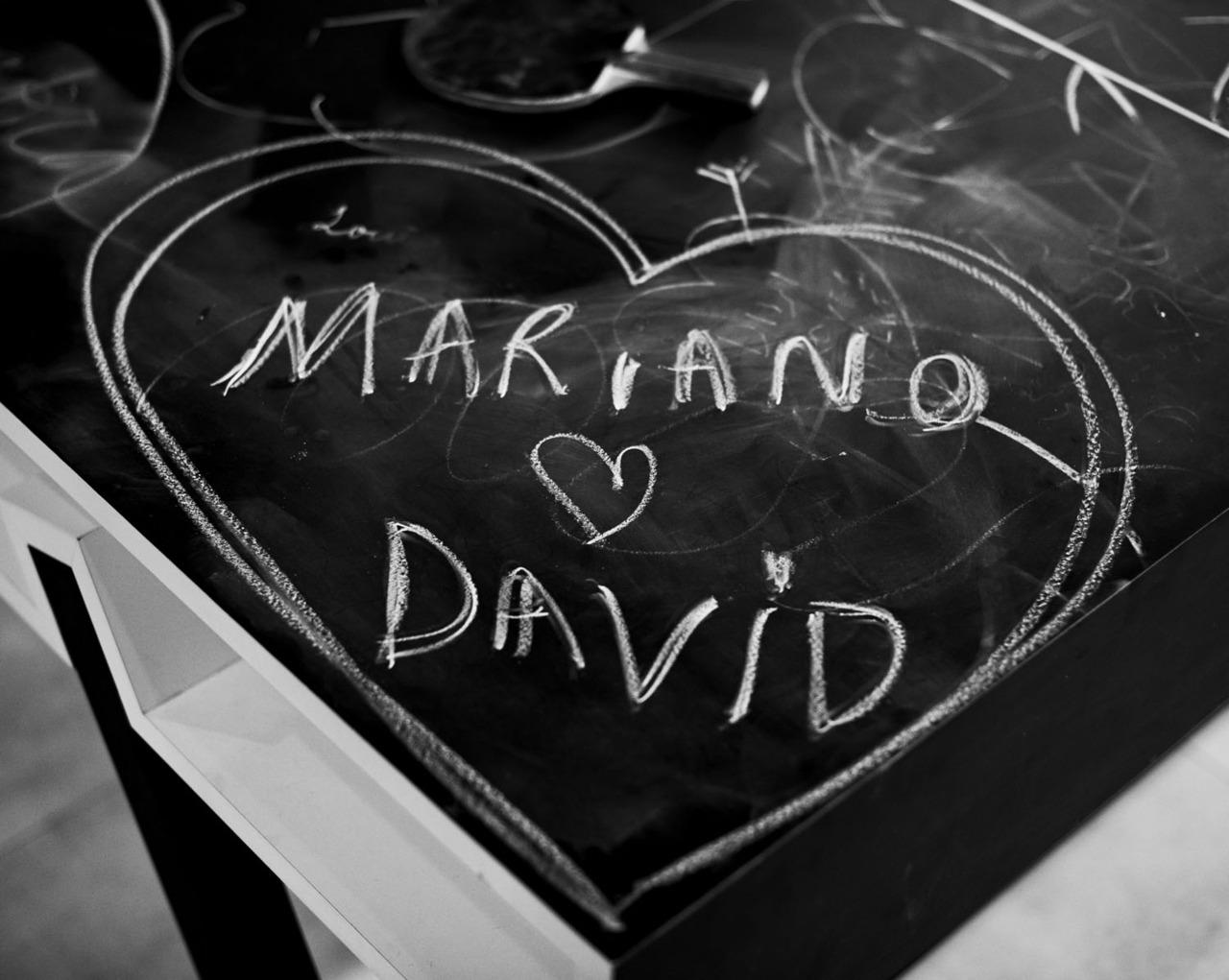 http://2.bp.blogspot.com/-2Yr1Cs6Hecg/Tq0nbLdVAxI/AAAAAAAAIG0/5TtPhp-QV_M/s1600/David-Gandy-Mariano-Vivanco-Homotography-4.jpg