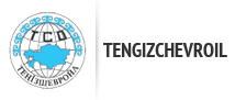 Careers at TENGIZCHEVROIL
