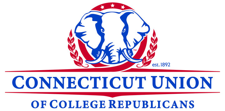 Connecticut Union of College Republicans