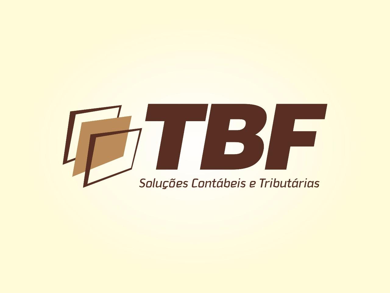 TBF SOLUÇÕES CONTÁBEIS E TRIBUTÁRIOS