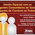 Encontro Estadual dos Agentes de Saúde do Estado da Bahia 02/08. Participem!!!