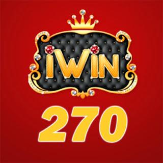 Tải game iwin 270