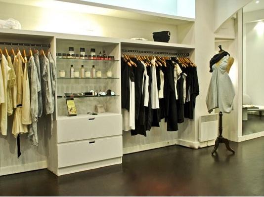 como montar uma loja de roupa feminina decora o de lojas de roupa
