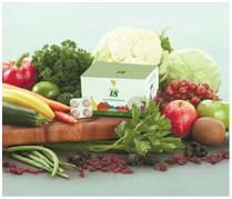 Natural Supplements of Forever Living