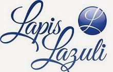 M.V.  Lapis Lazuli