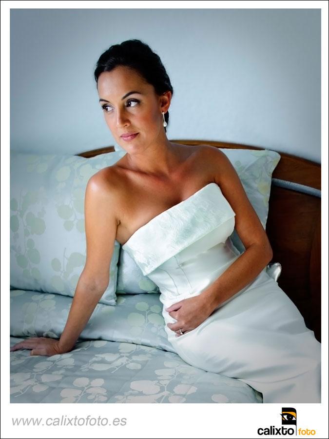 boda-ayuntamiento-de-alicante-yeguada-Lagloria-07-fotógrafo-Calixto-Foto
