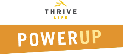 http://www.thrivelife.com/powerup