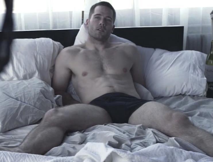 Lesbian sex positions videos