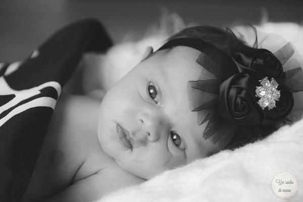 fotografia newborn belo horizonte, fotografia newborn bh, newborn, fotografia, um sonho de mimo fotografia