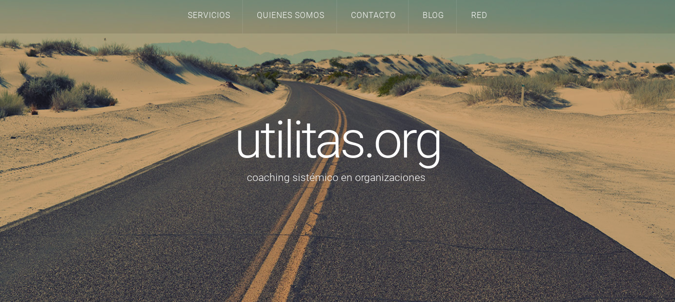 utilitas.org