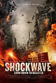 Watch Shockwave Online Free 2017 Putlocker