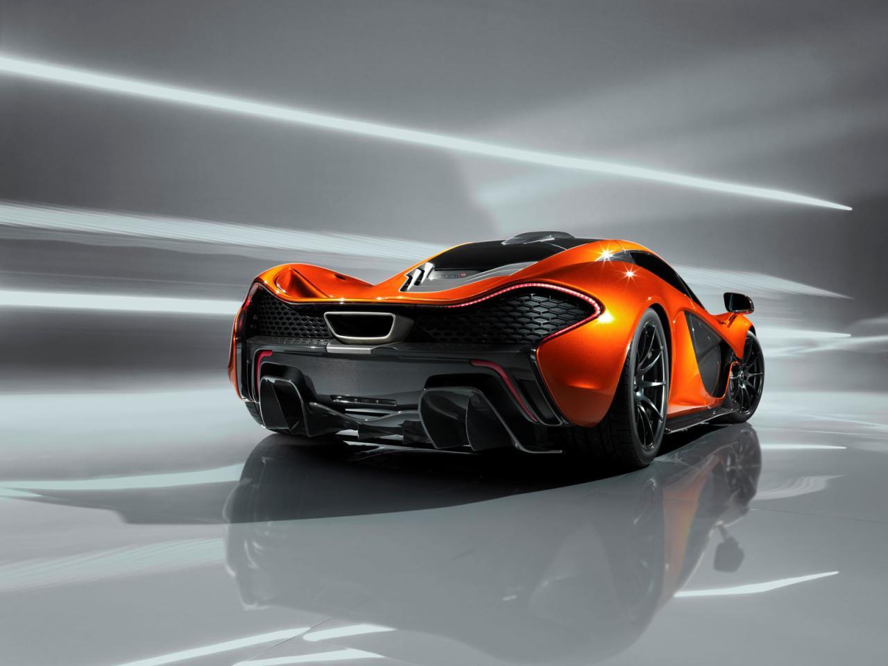 McLaren+P1+3.jpg