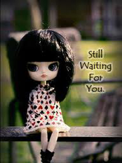 Waiting For You Part Iii Mobile Wallpapers Download Free