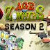 Age of Zombies: Season 2 APK