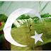 ایک قبائلی لڑکے کے خوابوں کا پاکستان