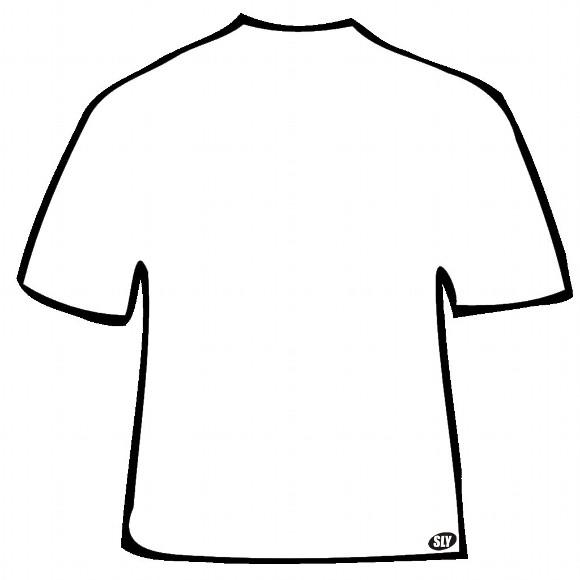 Camisas Do Jir