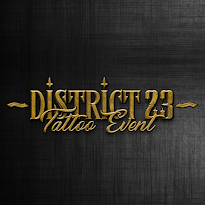 District23 -Tattoo Event-