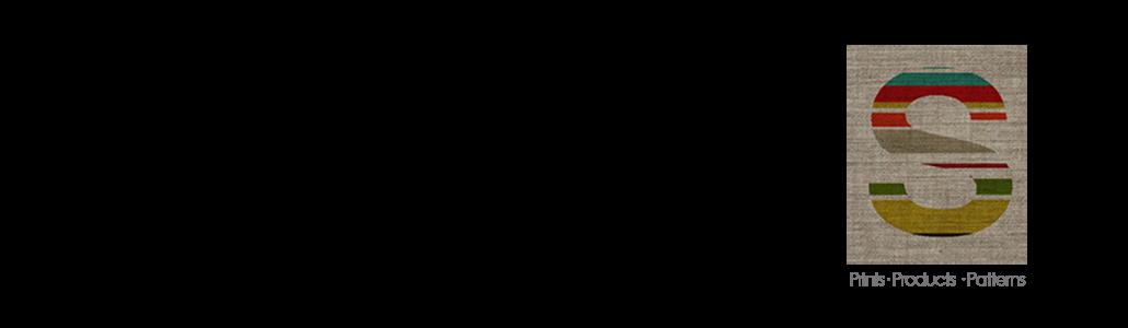SimiDesign