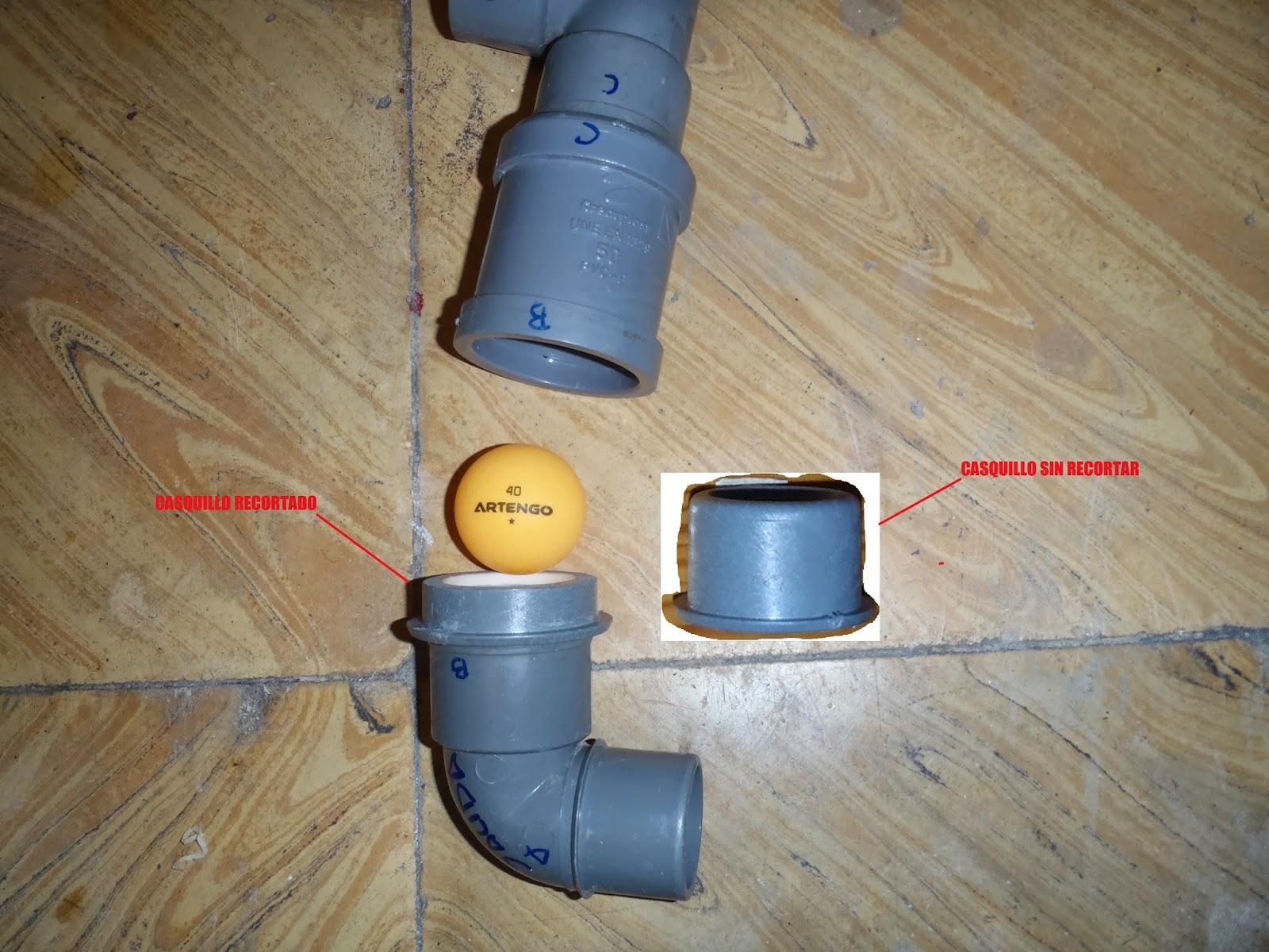 Cosas que quedan por hacer bomba de agua manual - Bomba para sacar agua ...