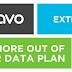 Extiende la duración de tu plan de datos con Onavo Extend