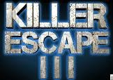 Killer escape 3-soluce dans escapes Killer+Escape+3