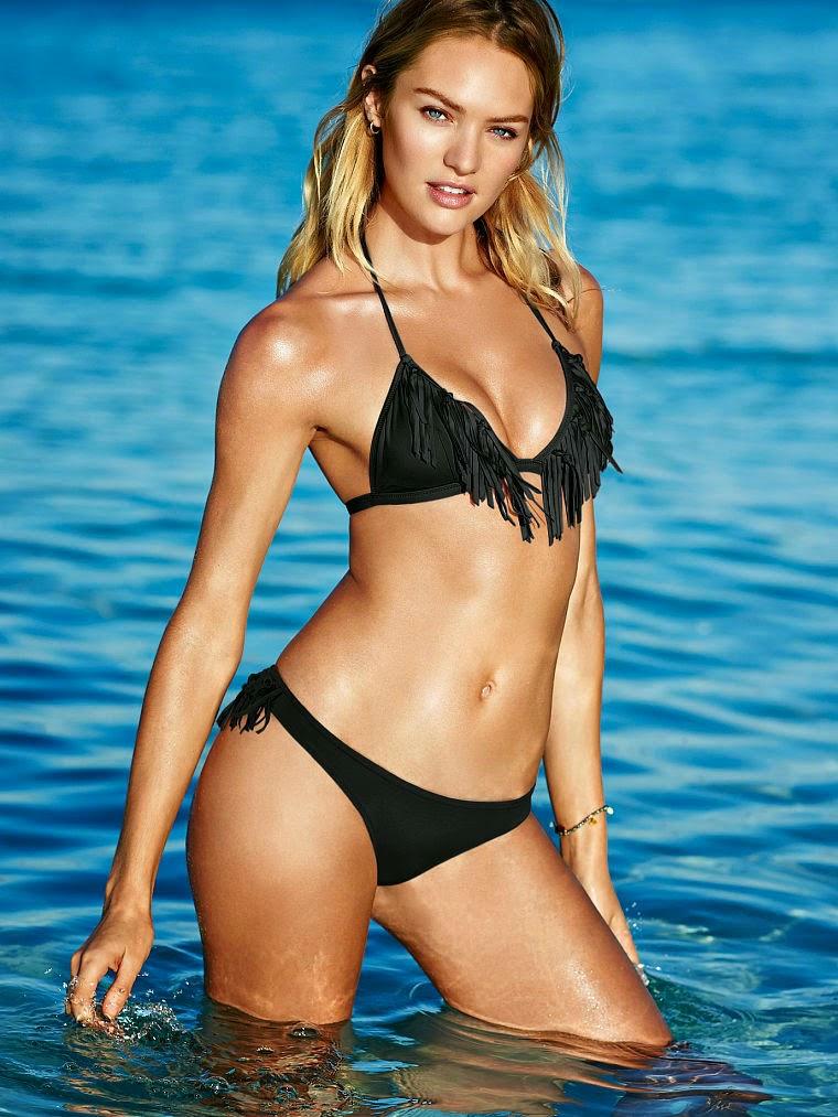 candice swanepoel summer 2015 2016 Victoria Secret 2015 mayo bikini koleksiyonu, yeni sexy Victoria Secret 2016 bikini modelleri