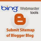 easiest-way-to-submit-your-blogger-sitemap-to-bing