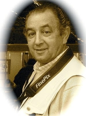 Ricardo Relvas